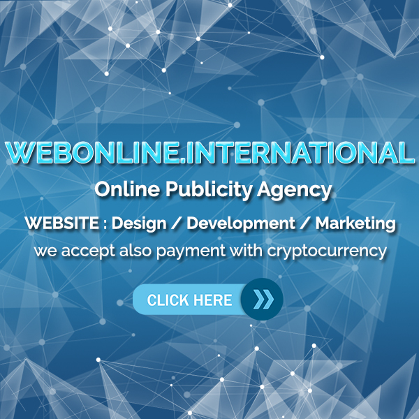 webonline.international