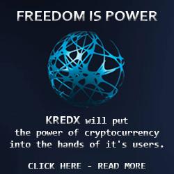 Kredx