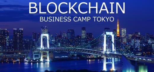 IOTA selected by Tokyo Metropolitan Government Program