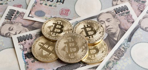 11 Japanese Bitcoin Exchanges Earn Regulatory Licensure