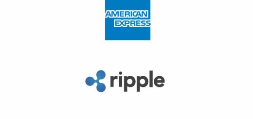 American Express Joins RippleNet