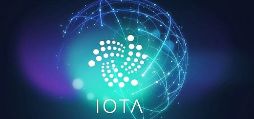 What is iota and why do people like it more than bitcoin?