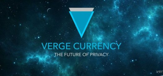 why-verge-could-be-next-bitcoin