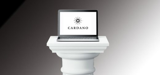 Cardano Blockchain's First Use Case: Proof of University Diplomas in Greece