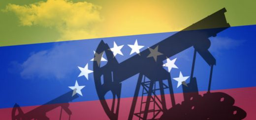 Venezuela's Petro cryptocurrency pre-sale starts tomorrow
