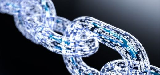 Benelux organisations join forces on blockchain
