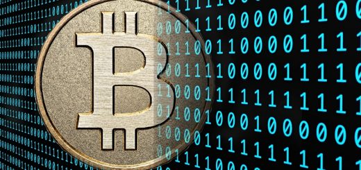 Why bitcoin is not a 'fraud' or 'bubble', but something you should take seriously