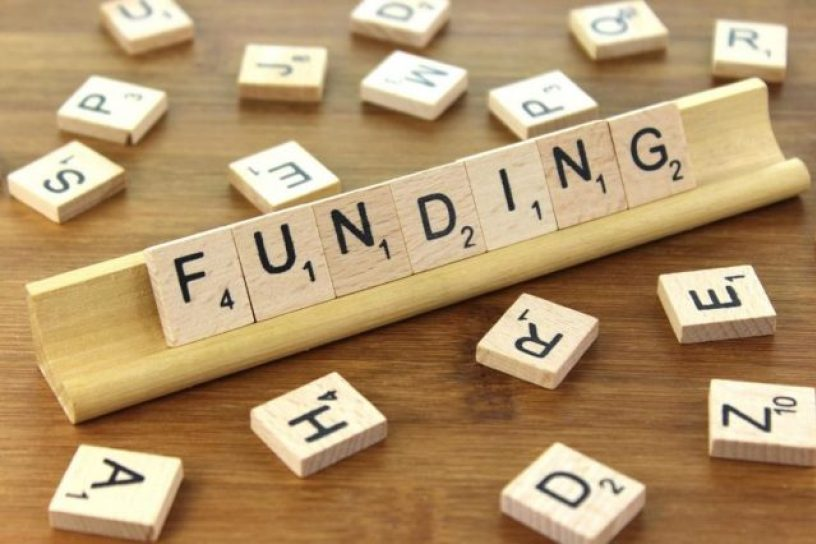 The Ecosystem Development Fund (EDF)