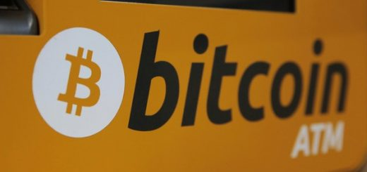 Why cryptocurrencies like Bitcoin are such a hot, volatile trend