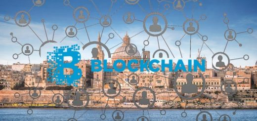 Malta is Preparing to Become the World's First Blockchain Regulated State
