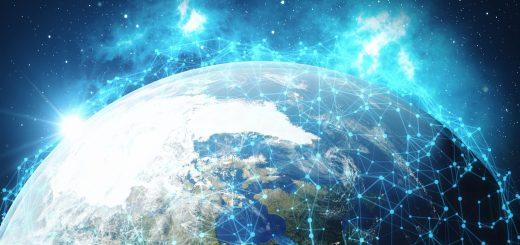 IBM and Unilever Join the Blockchain Ad Tech Bandwagon