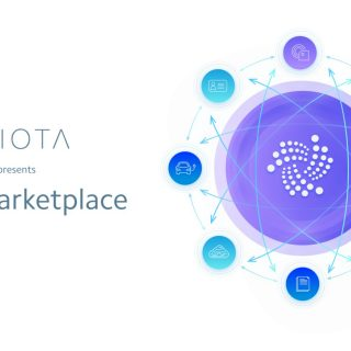 The Iota Data Marketplace + fog computing will become the new internet. Will make communications companies like At&t, Comcast and Verizon obsolete, through the use of data streams.
