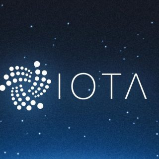IOTA (MIOTA): There's Still Time to Call Yourself an Early Investor