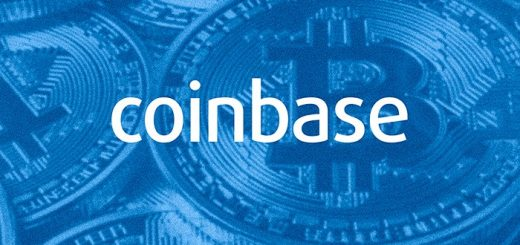 Coinbase announces launch of cryptocurrency index fund