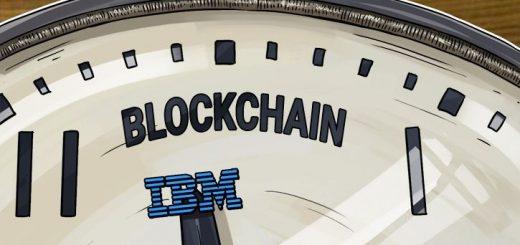 IBM Announces 'Cheaper' Blockchain Starter Plan For Smaller Scale Businesses