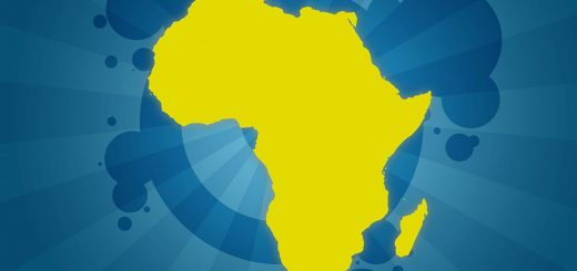 Africa to welcome ICO investments