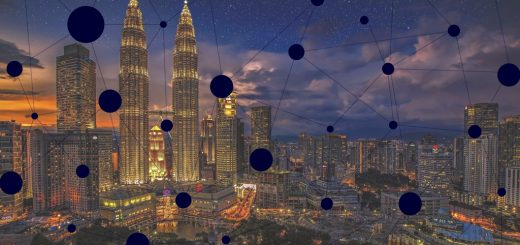 9 Banks In Malaysia Have Come Together To Experiment Blockchain