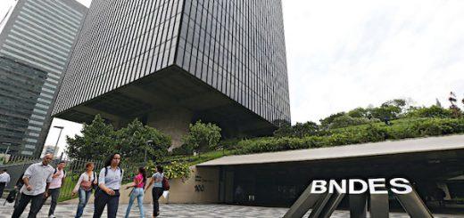 Brazilian State Bank to Tokenize Brazilian Real on Ethereum's Public Blockchain