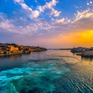 Binance Dodges Tighter Cryptocurrency Regulations by Moving to Malta