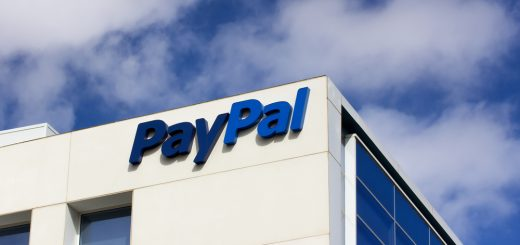 PayPal Files Patent to Improve Cryptocurrency Transaction Times