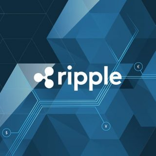 Third Largest Cryptocurrency – Ripple (XRP) Announces Its Plans Of Investing In Startups