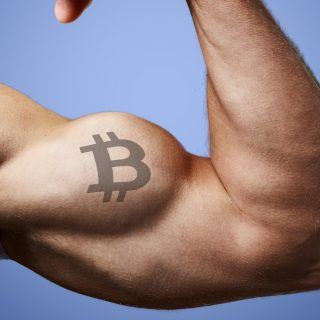5 Reasons Bitcoin is Fundamentally Stronger Than Ever