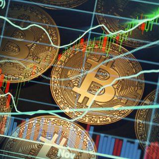 Binance Announces a Decentralized Trading Platform