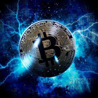 Lightning Network Mainnet Passes 1000 Nodes as Release 'Nears'