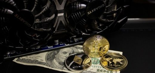 UK SME Owners Predict Cryptocurrency Will Become Mainstream by 2020
