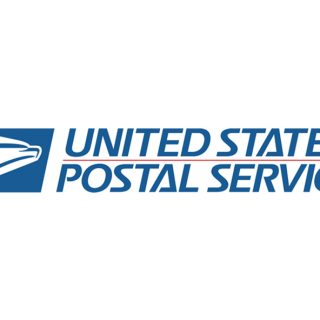 US Postal Service Files Patent For Data Backup Using Blockchain Tech