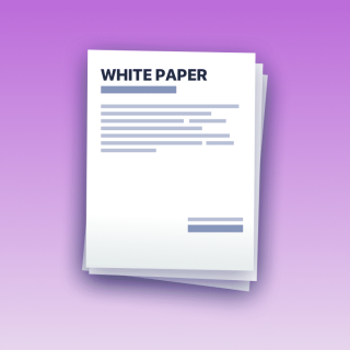 How to Read a Cryptocurrency White Paper