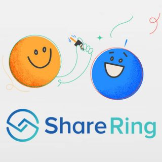 Blockchain Startup ShareRing Partners With DJI Distributors