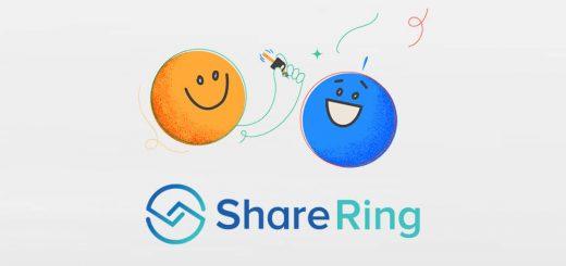Blockchain Startup ShareRing Partners With DJI Distributors