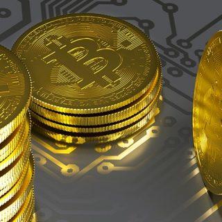 Will Bitcoin Ever Go Above $20,000?