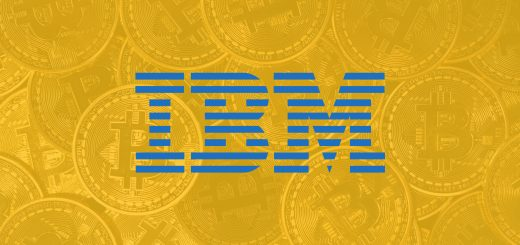 IBM takes Cryptocurrency Seriously