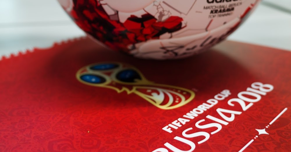 To Russia with Bitcoin: Hotels Will Accept Cryptocurrency During the World Cup