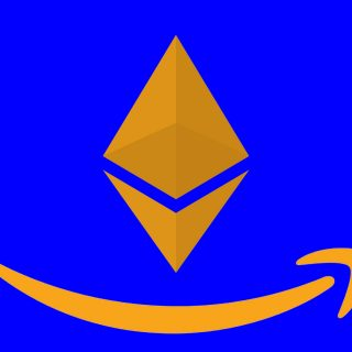Amazon-Ethereum