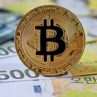South-Korea-bitcoin-won-760x400