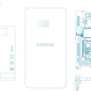 phone-components_desktop