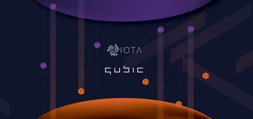 "IOTA Unveils Qubic: The Key to an ""IOTA-based World Supercomputer?"""